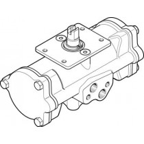 DAPS-0015-090-R-F03-CR