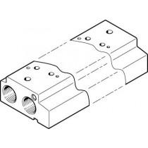 VABM-C7-12P-G18-2