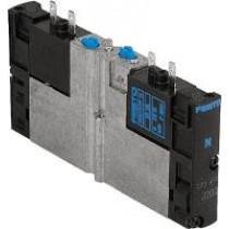 CPA14-M1H-2X3-GLS - Auslauftyp 1218