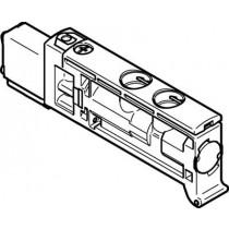 VUVB-ST12-M52-MZH-QX-1T1