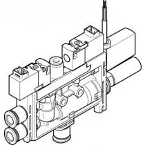 OVEL-7-H-15-PQ-VQ4-UA-C-A-V1PNLK-H3