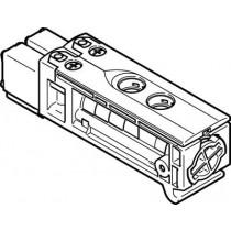 VUVB-ST12-B52-ZH-QX-1T1