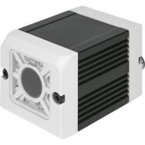 SBSI-Q-R3B-F12-NR
