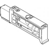 VUVB-ST12-M32C-MZD-QX-D-1T1