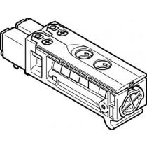 VUVB-ST12-B52-ZH-QX-D-1T1