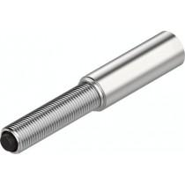 DYEF-G8-M10-Y1
