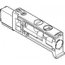 VUVB-ST12-M32U-MZH-QX-1T1