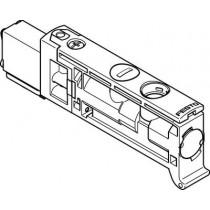 VUVB-ST12-M32U-MZD-QX-D-1T1