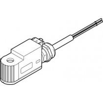 VACF-B-K1-1-5-EX4-M