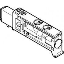 VUVB-ST12-M52-MZH-QX-D-1T1