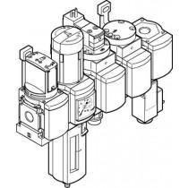 MSB6-1/2:C3J1D1A1F3-WP