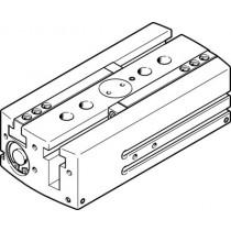 HGPL-25-60-A-B