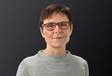 Anja Waffenschmidt