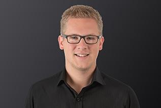 Daniel Seibert