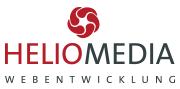 Heliomedia