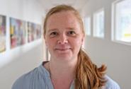 Tanja Stratmann